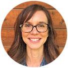 Robyn Hacker, PhD - Psychologist at CeDAR
