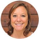 Behavioral Health Specialist Brooke Conrad, BFA