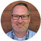 Harlan Austin, Ph.D., LP, CC-AASP - Director of Clinical Quality at CeDAR