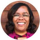 Shontelle Lara - Program Support Assistant at CeDAR