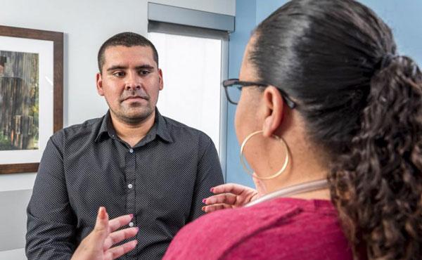 UCHealth dedicates more than $100 million for behavioral health care